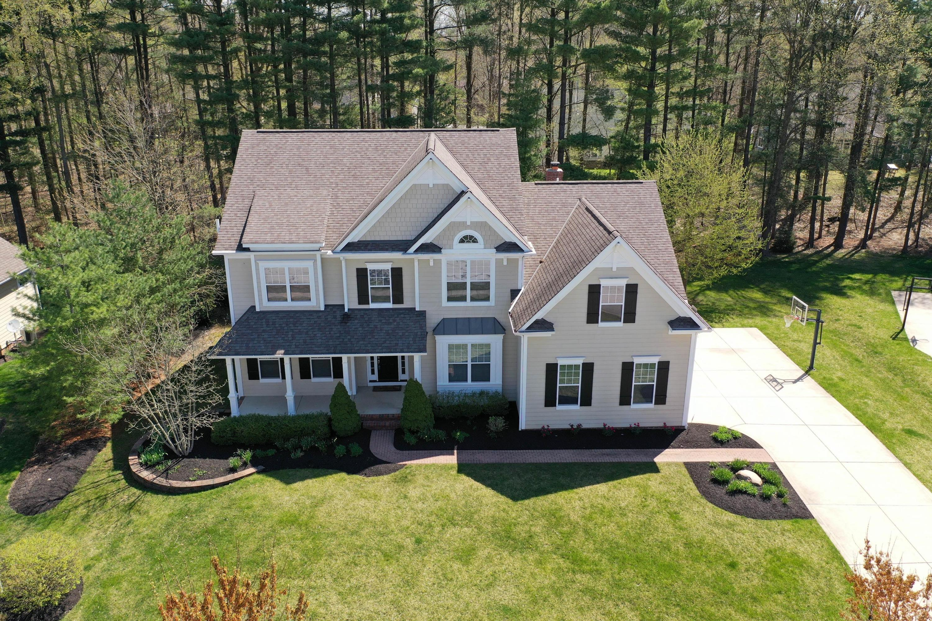 Photo of 5689 Mosaic Way, Westerville, OH 43082