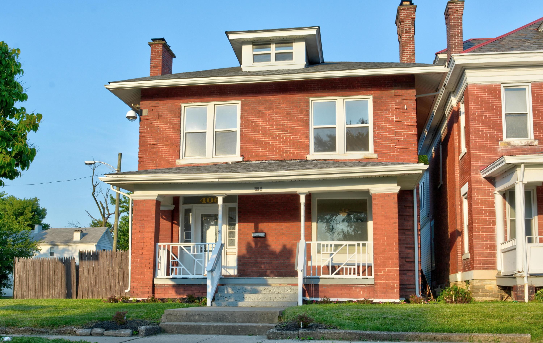 406 S Ohio Avenue (1p-3p)