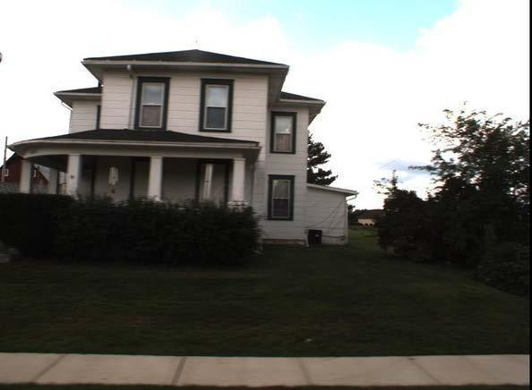 Photo of 6892 Tussic Street, Westerville, OH 43082