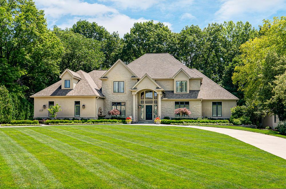 Photo of 6633 Highland Lakes Place, Westerville, OH 43082