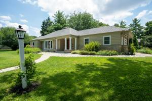 Property for sale at Worthington,  Ohio 43085