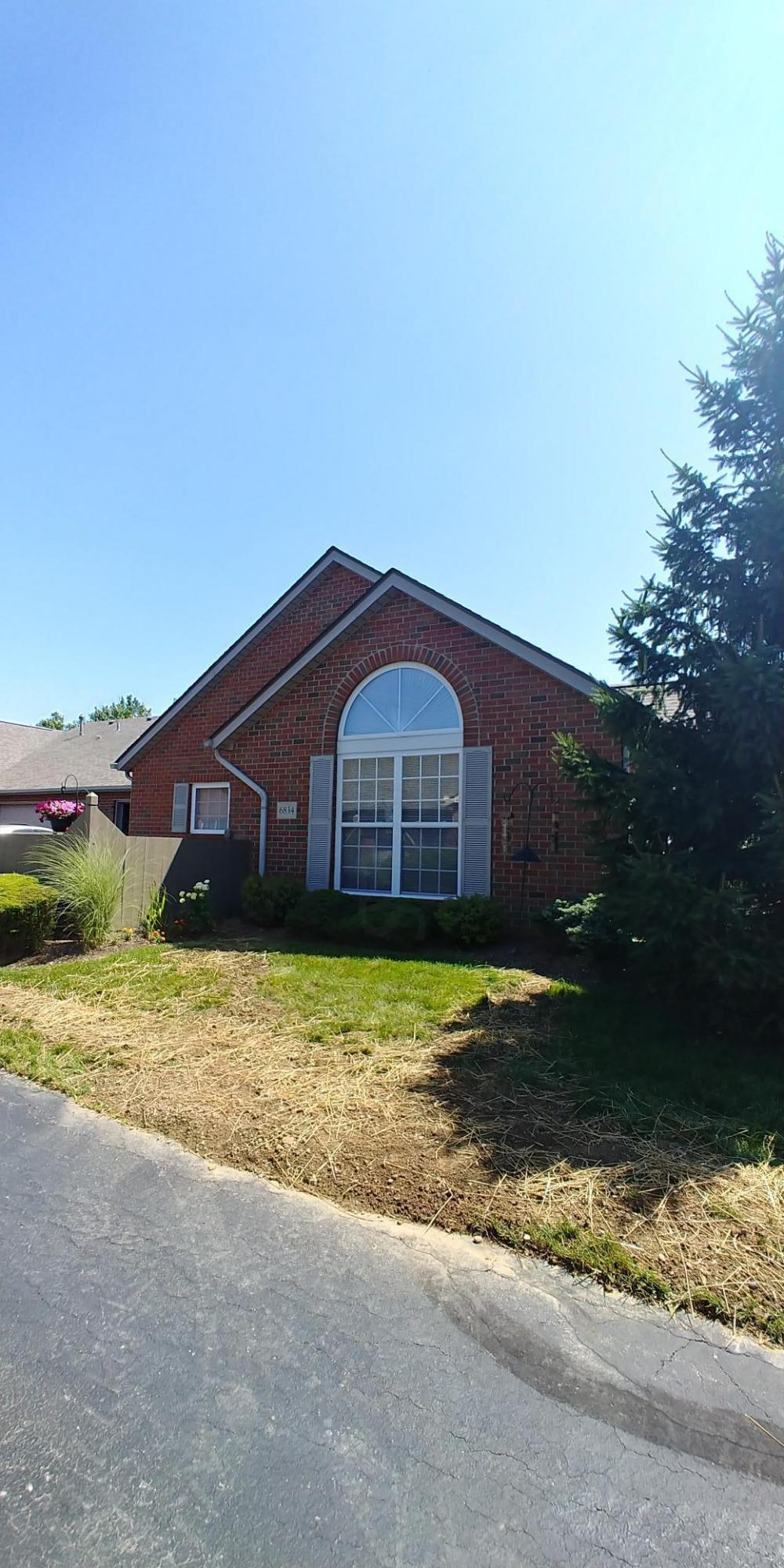 Photo of 6834 Newrock Drive, New Albany, OH 43054