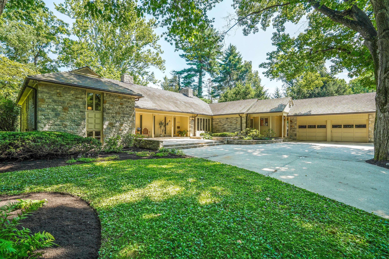 320 ME WAY, WORTHINGTON, OH 43085 | MODERN COLUMBUS REALTY Worthington Home Plan on riley home plan, ashby home plan, breckenridge home plan,
