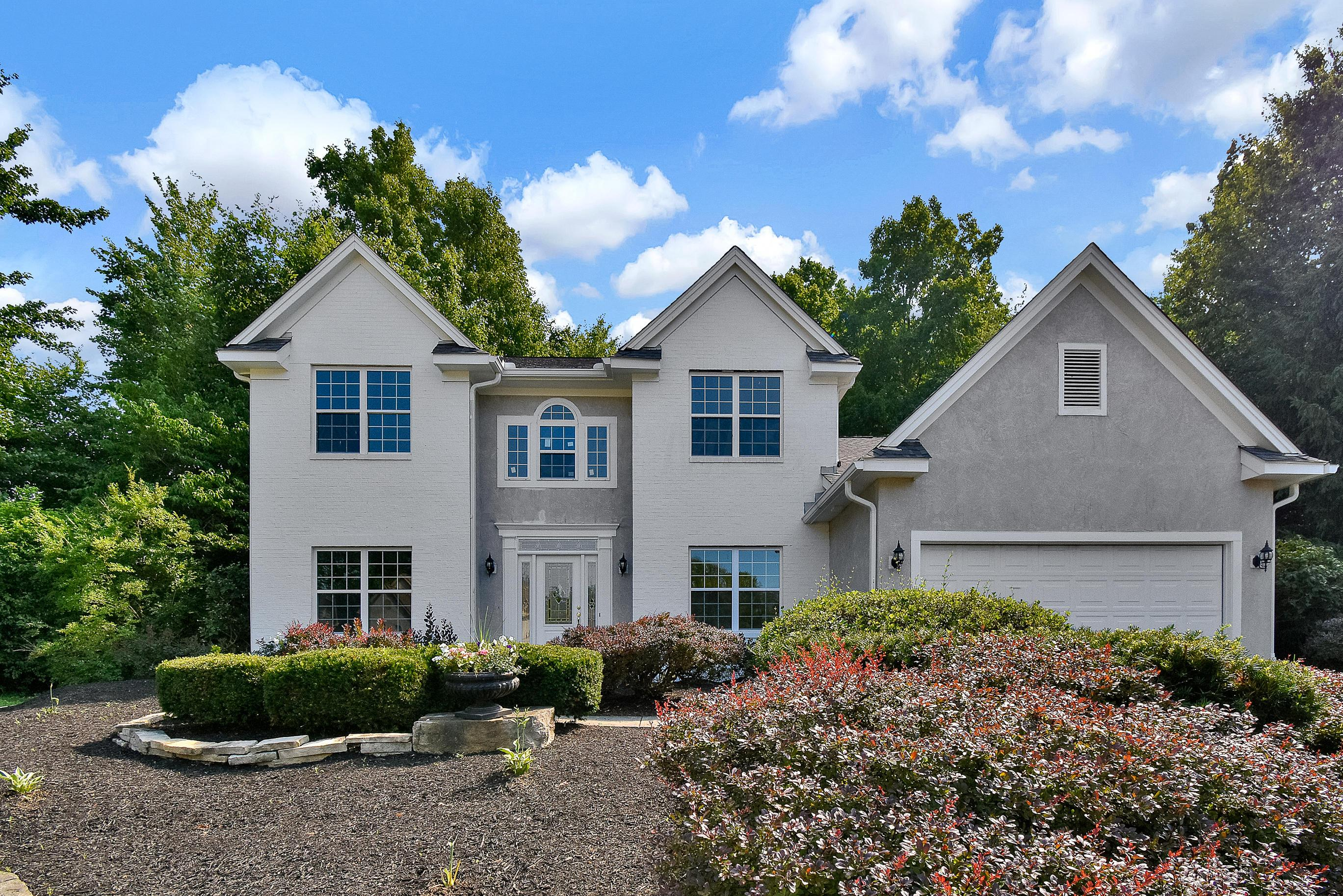 Photo of 806 Cherry Wood Place, Gahanna, OH 43230