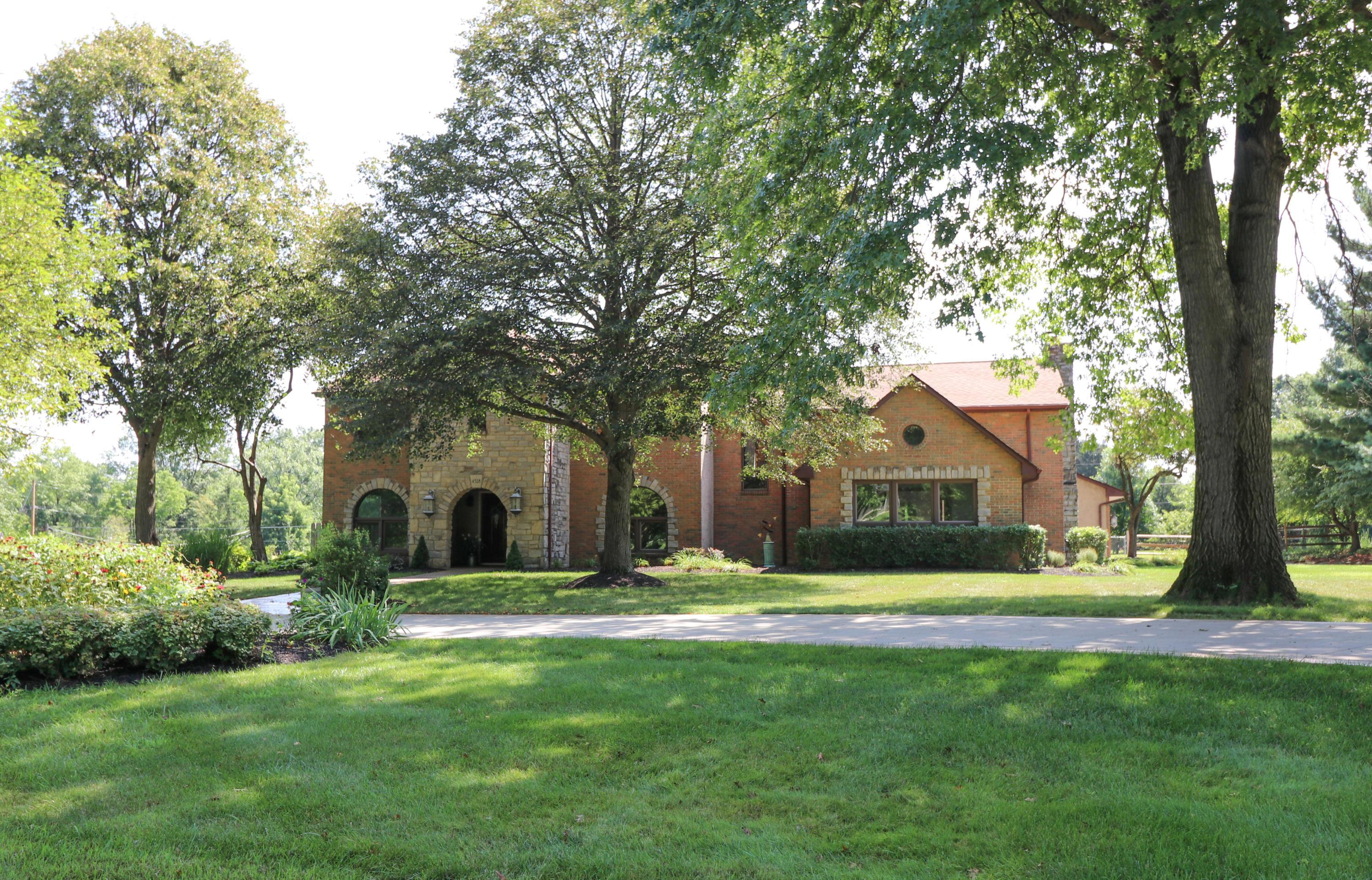 Photo of 4528 Ravine Drive, Westerville, OH 43081