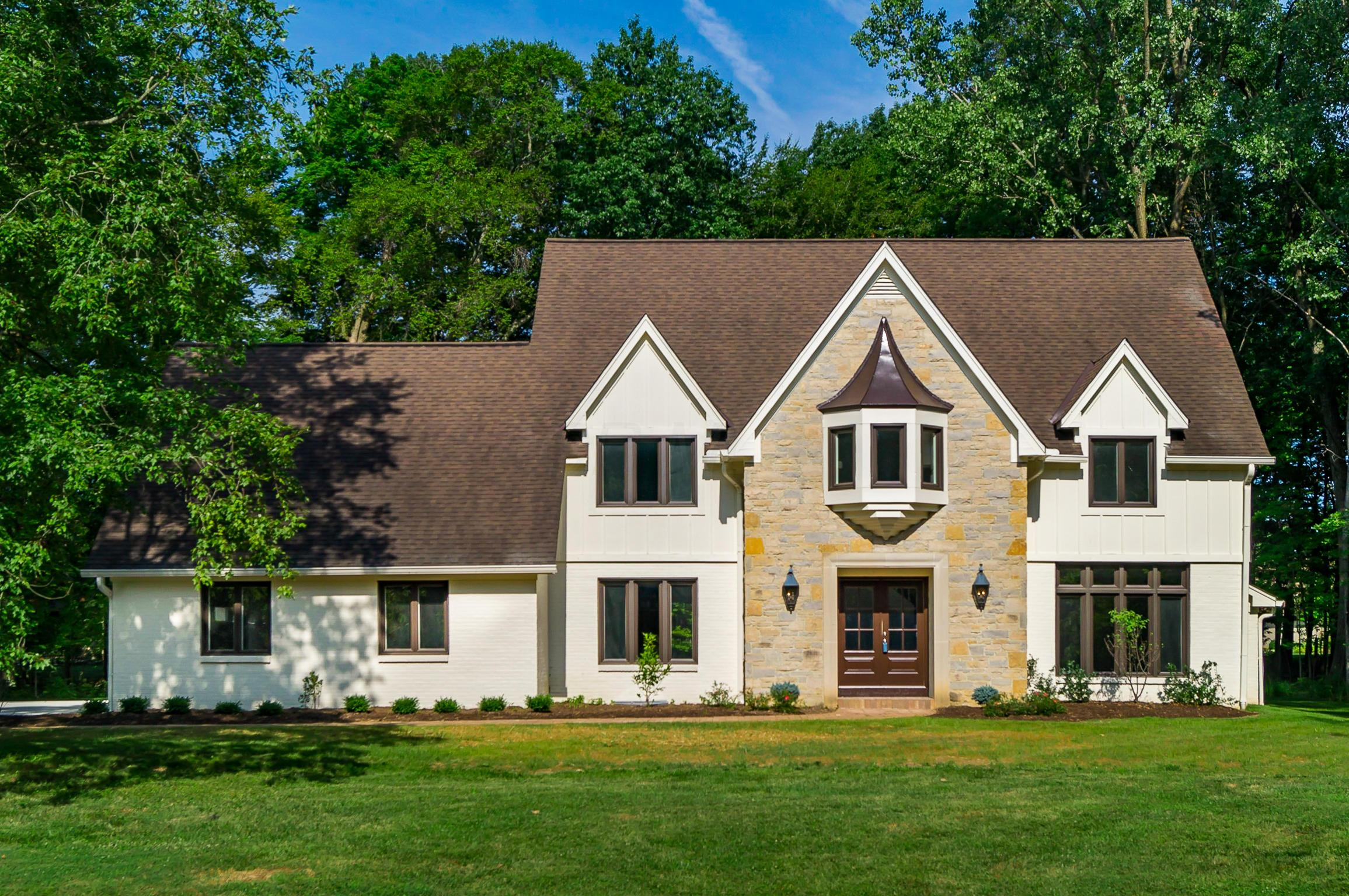 Photo of 265 Raven Spur, Powell, OH 43065