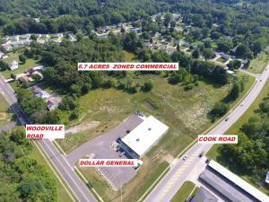 Mansfield Homes for Sale | Street SIR