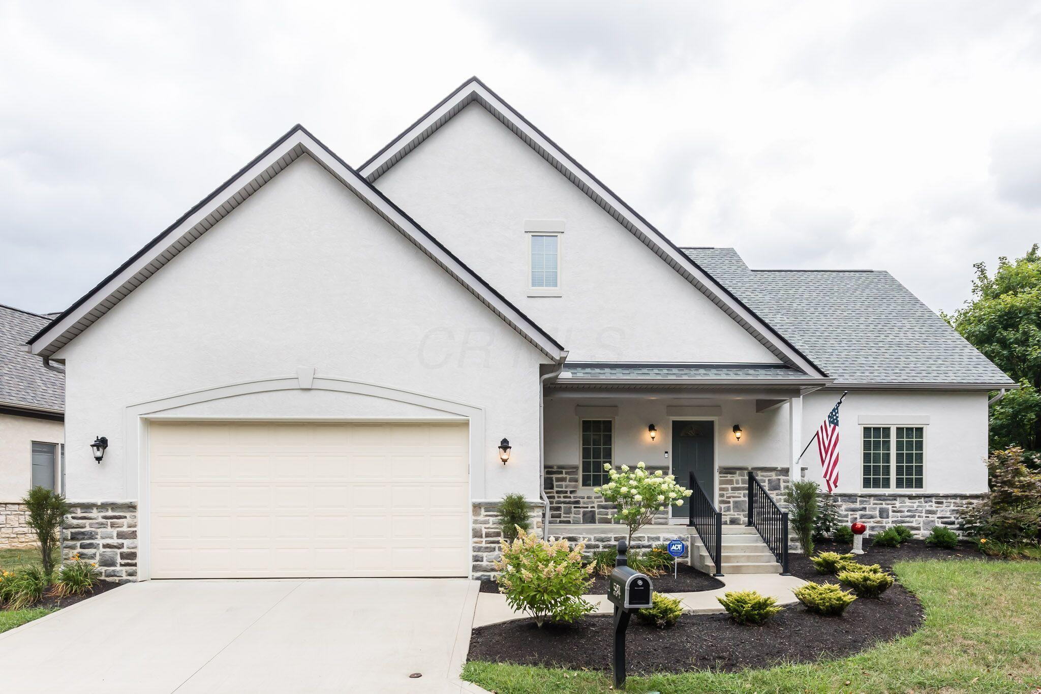 Photo of 534 Meadowsweet Place, Gahanna, OH 43230
