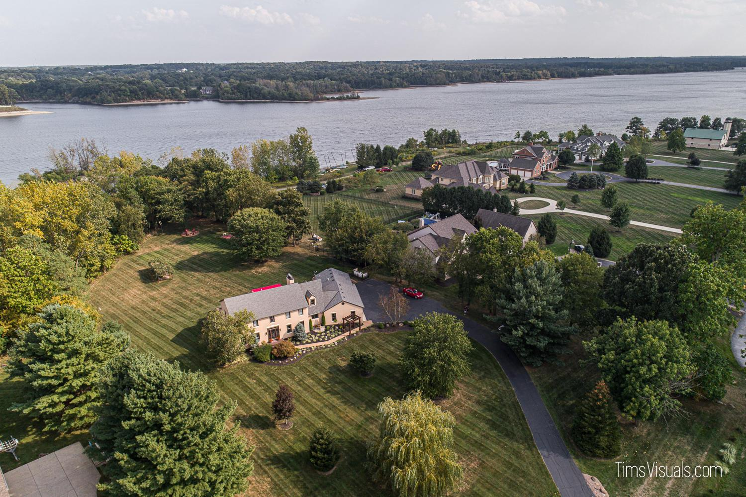 Photo of 5005 Sunbury Road, Westerville, OH 43082