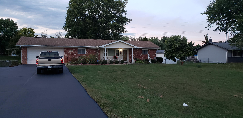 7646 Groveport Road, Groveport, Ohio