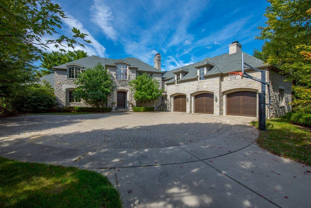 Photo of 6868 Temperance Point Place, Westerville, OH 43082