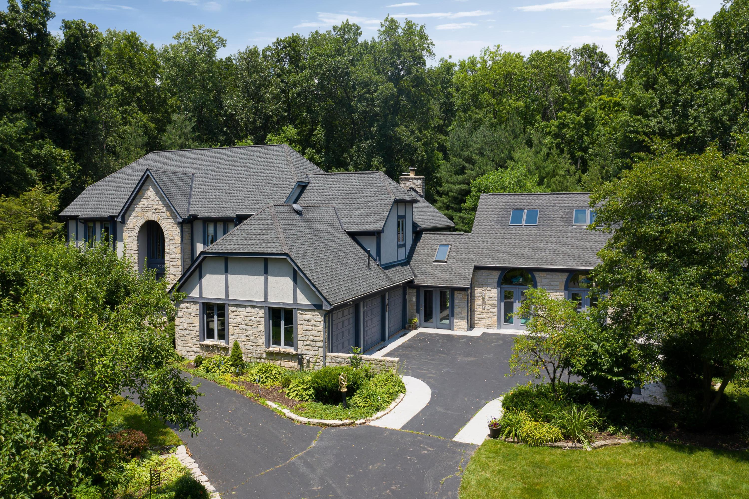 Photo of 5030 Smothers Road, Westerville, OH 43082