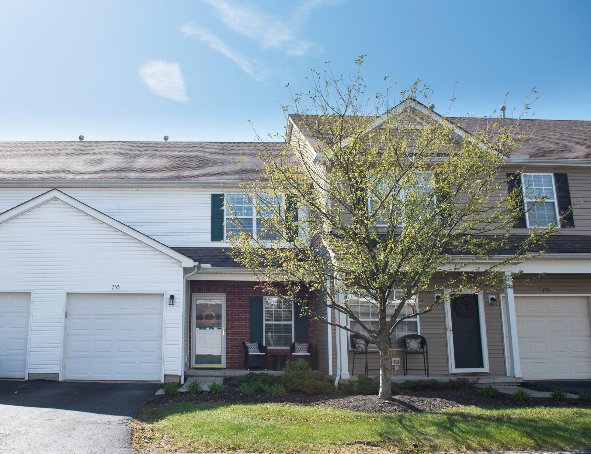 Photo of 735 Park Court, Gahanna, OH 43230