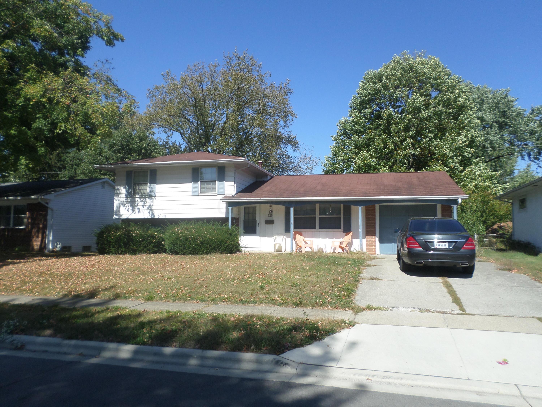 Photo of 420 Denwood Drive N, Gahanna, OH 43230