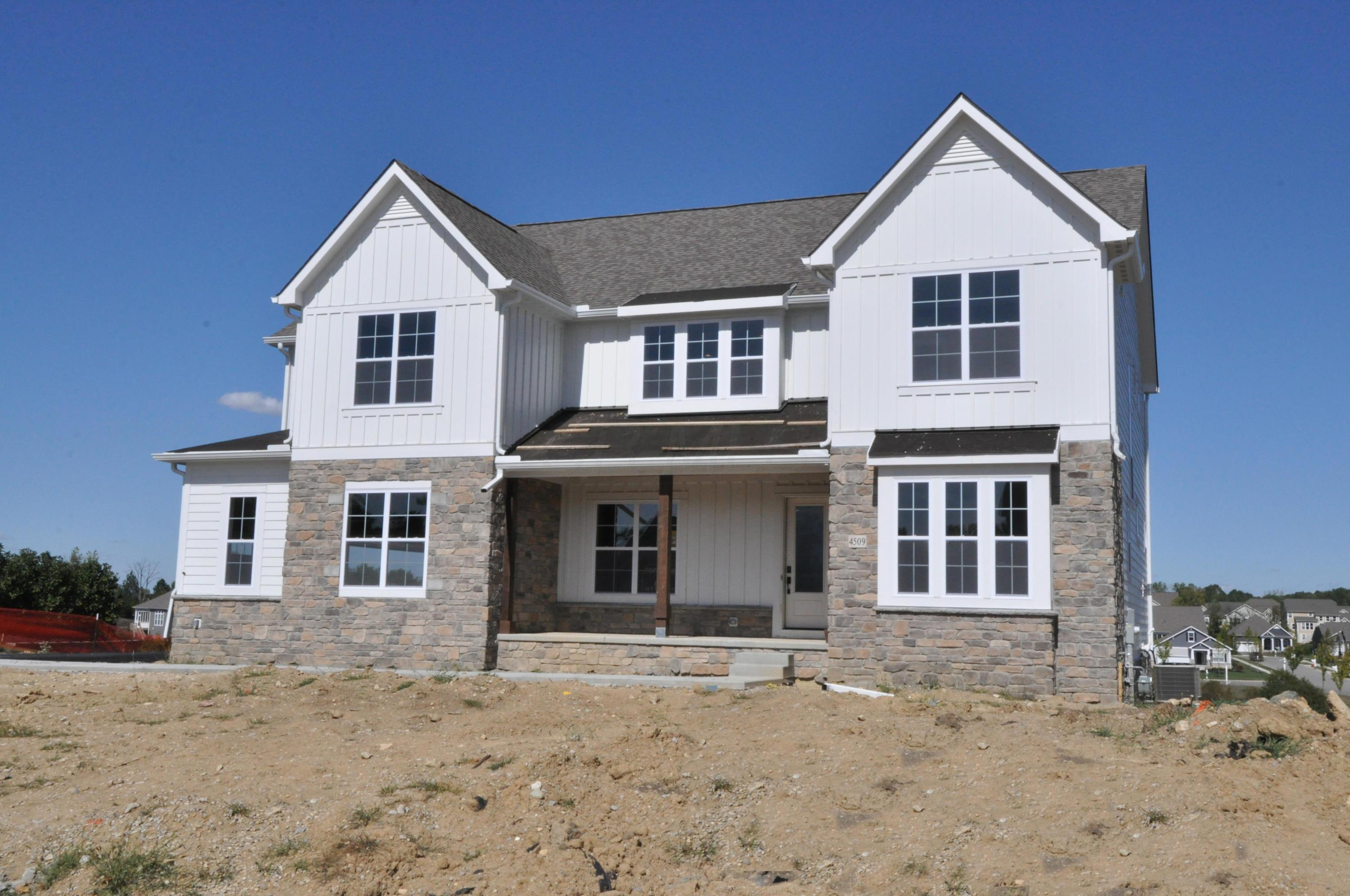 Photo of 4509 Katherine's Way, Westerville, OH 43082