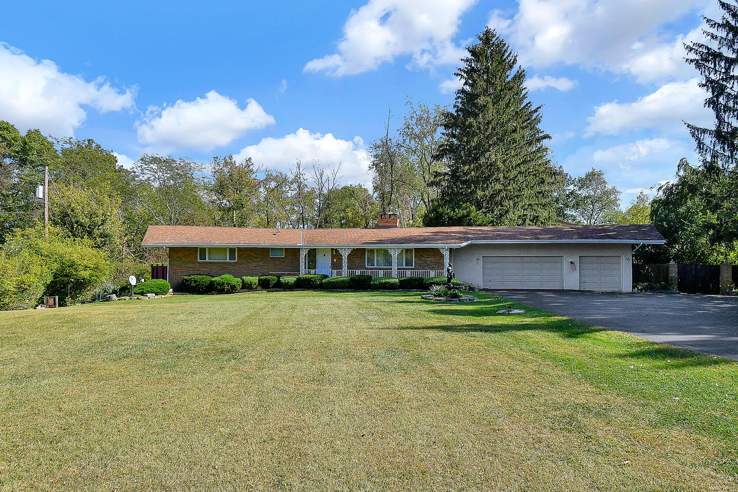 Photo of 1180 Sunbury Road, Westerville, OH 43081