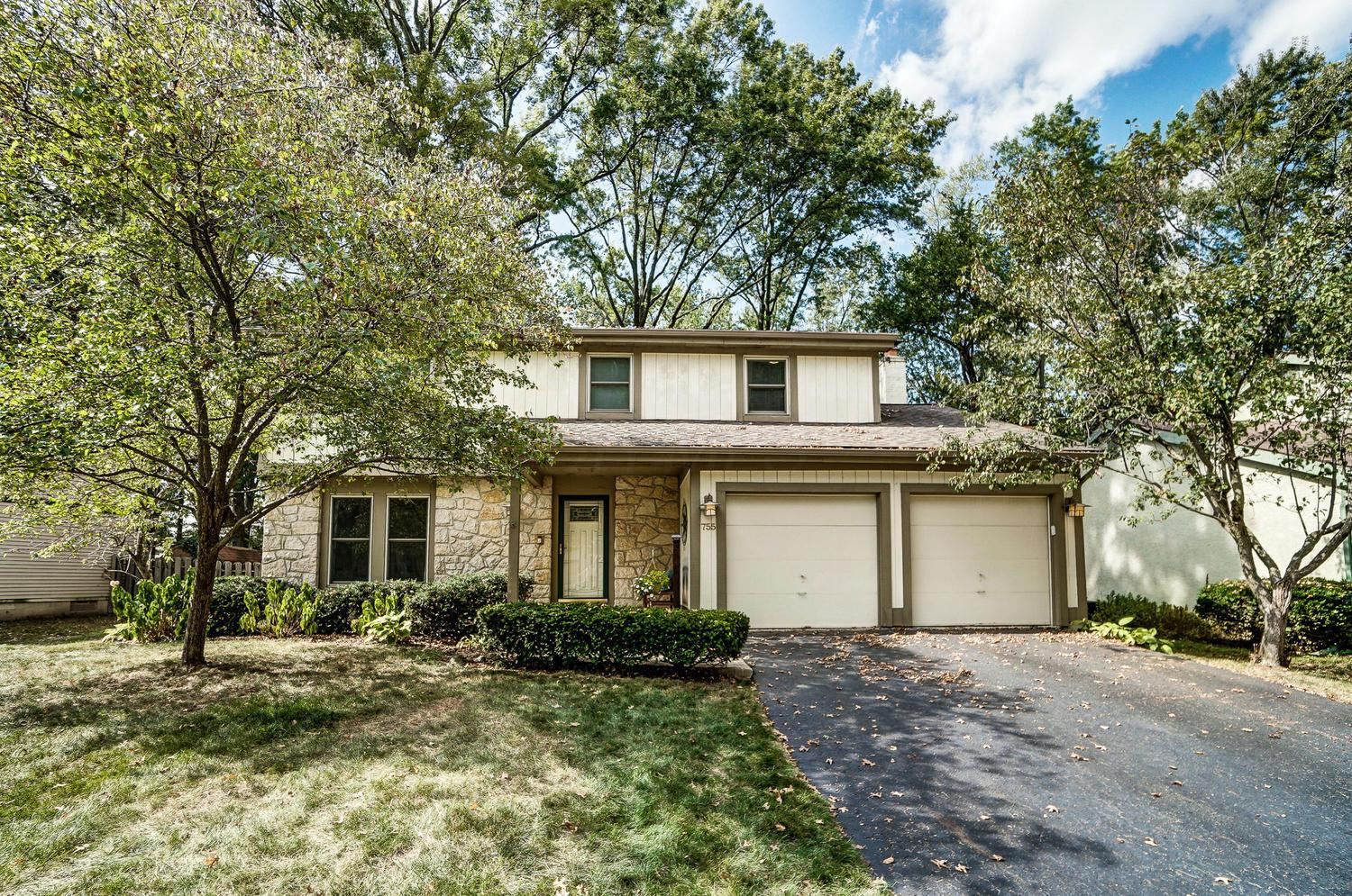 Photo of 755 McDonell Place, Gahanna, OH 43230