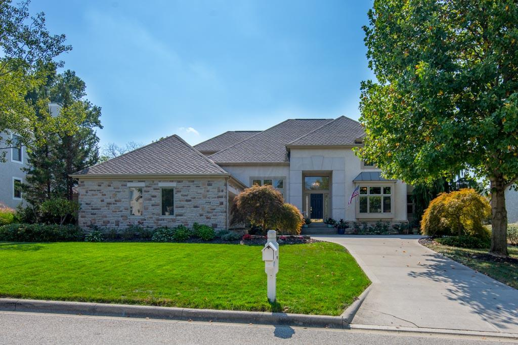 Photo of 5294 Royal County Down, Westerville, OH 43082