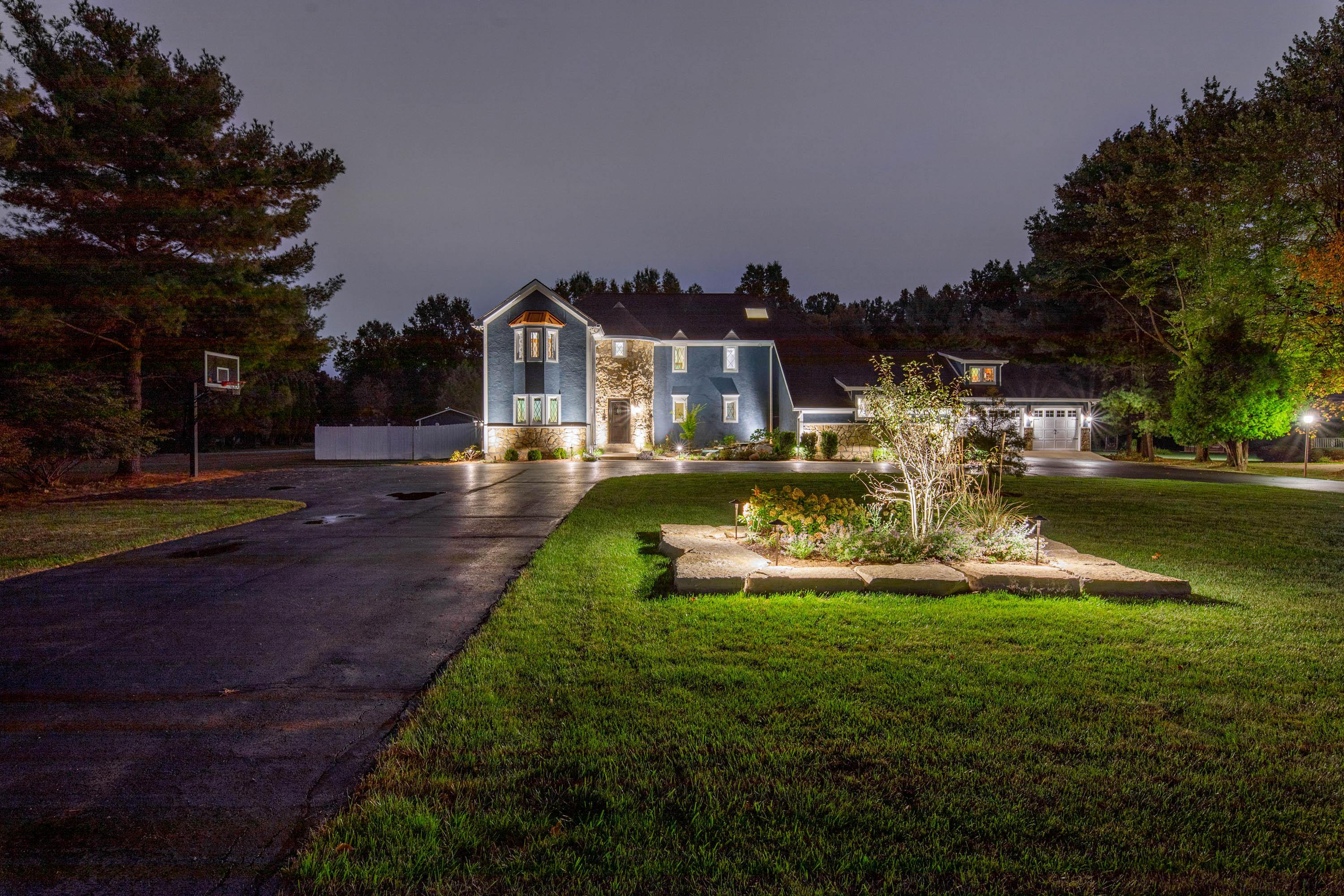 Photo of 7196 Lee Road, Westerville, OH 43081