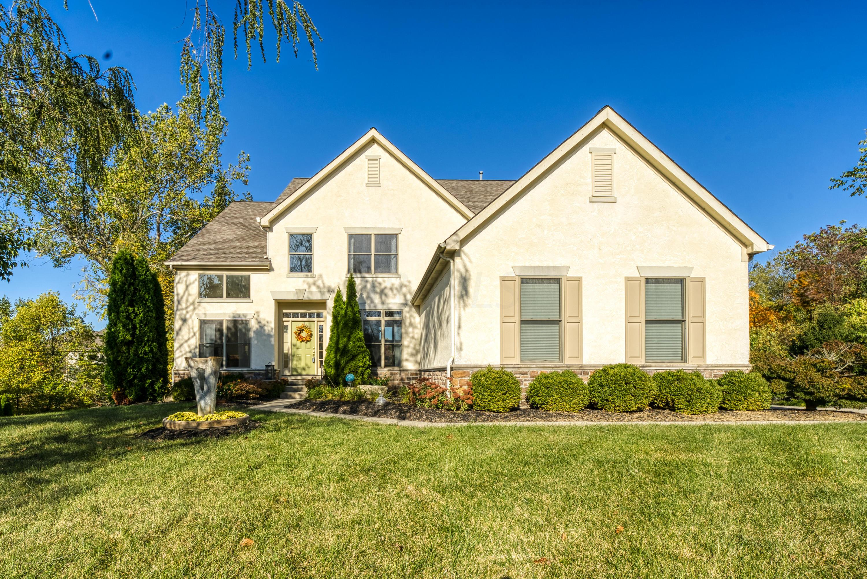 Photo of 5694 Piermont Court, Westerville, OH 43082