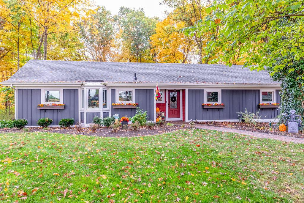 Photo of 6381 Ulry Road, Westerville, OH 43081