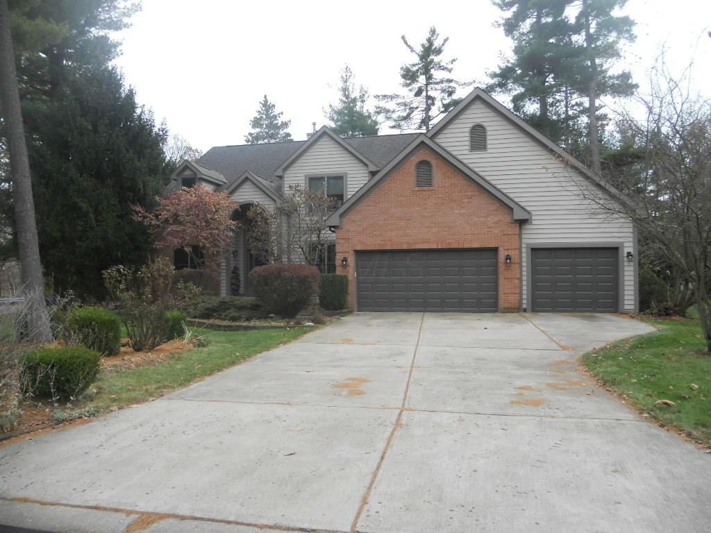 Photo of 191 Founders Court, Gahanna, OH 43230