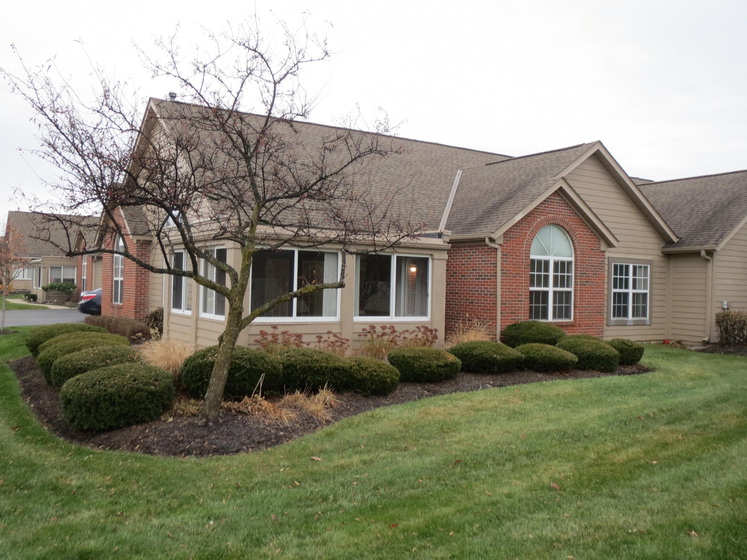 Photo of 455 Cantering Place W, Gahanna, OH 43230