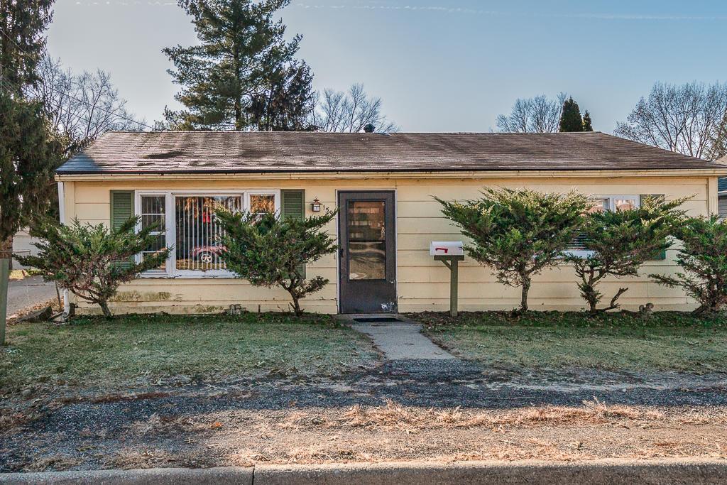 Photo of 159 Carpenter Road, Gahanna, OH 43230