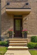 Condo Shared Wall for sale 986 Pullman Place, Grandview Heights, OH 43212, MLS# 220006409