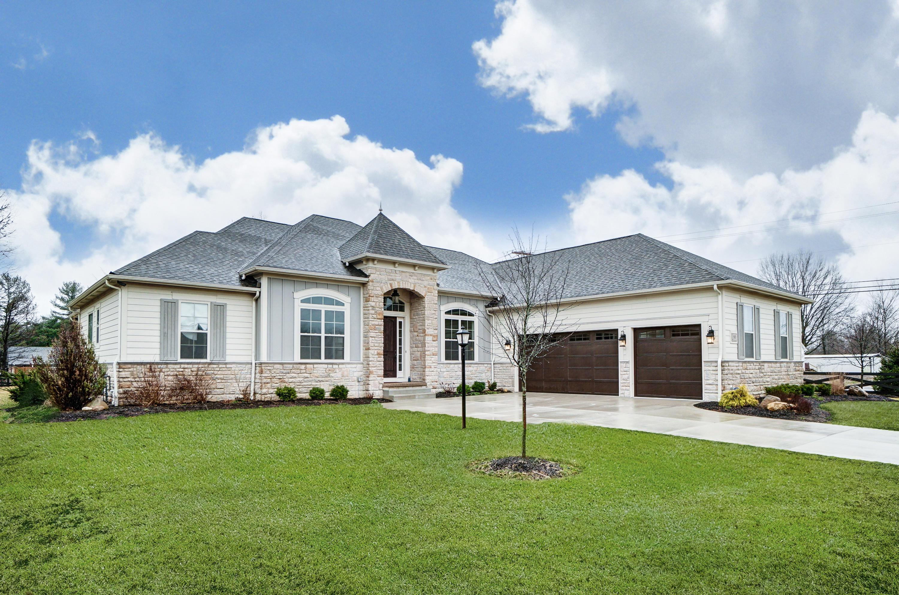 Photo of 5831 Elise Lane, Westerville, OH 43082