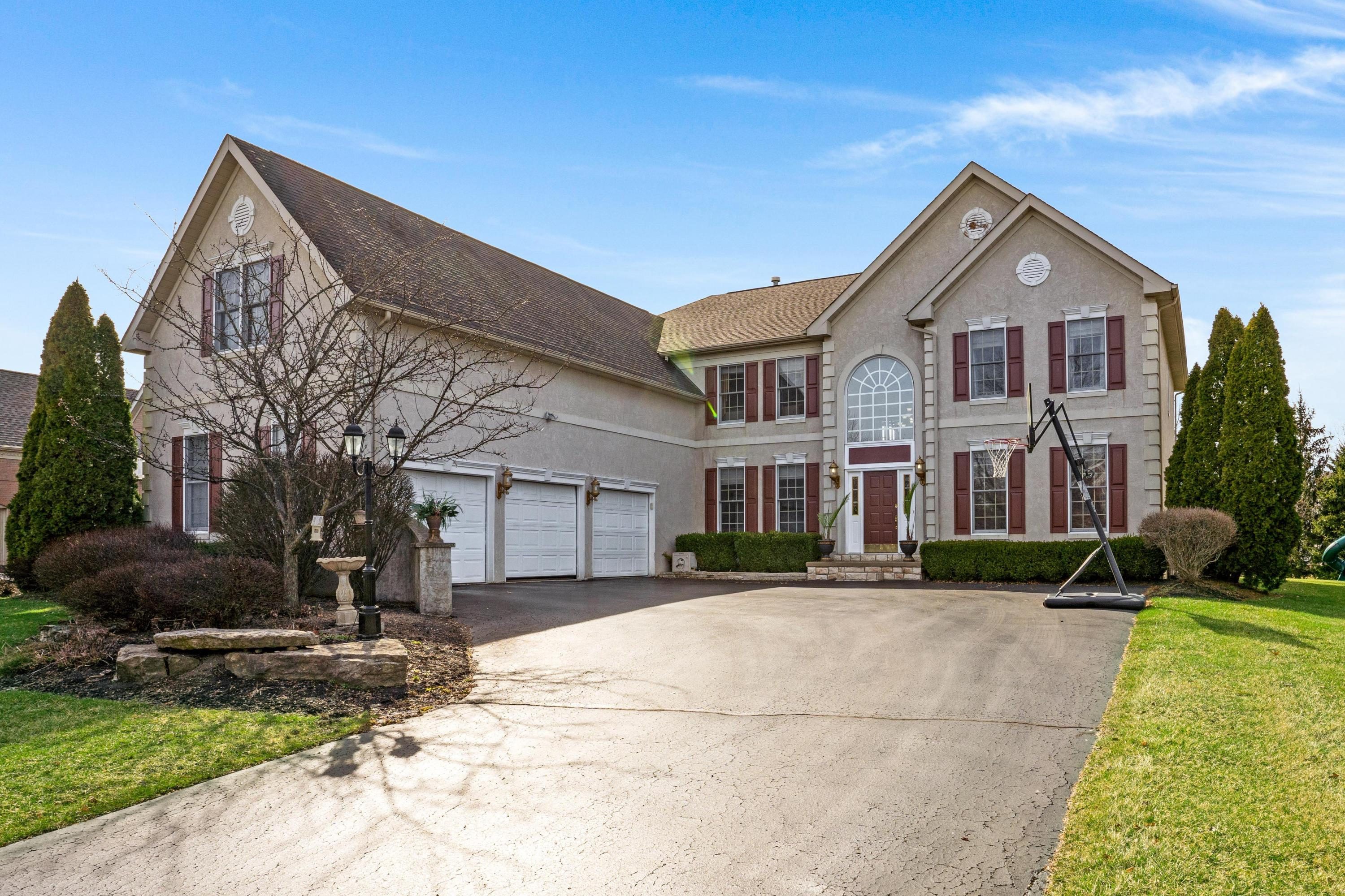 Photo of 6418 Grasslands Court, Westerville, OH 43082
