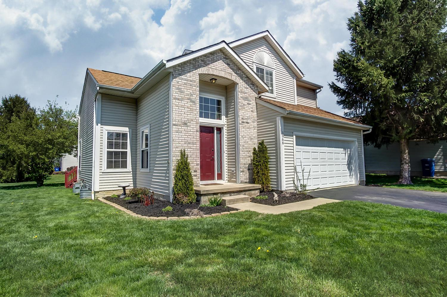 Photo of 3966 Highland Bluff Drive, Groveport, OH 43125