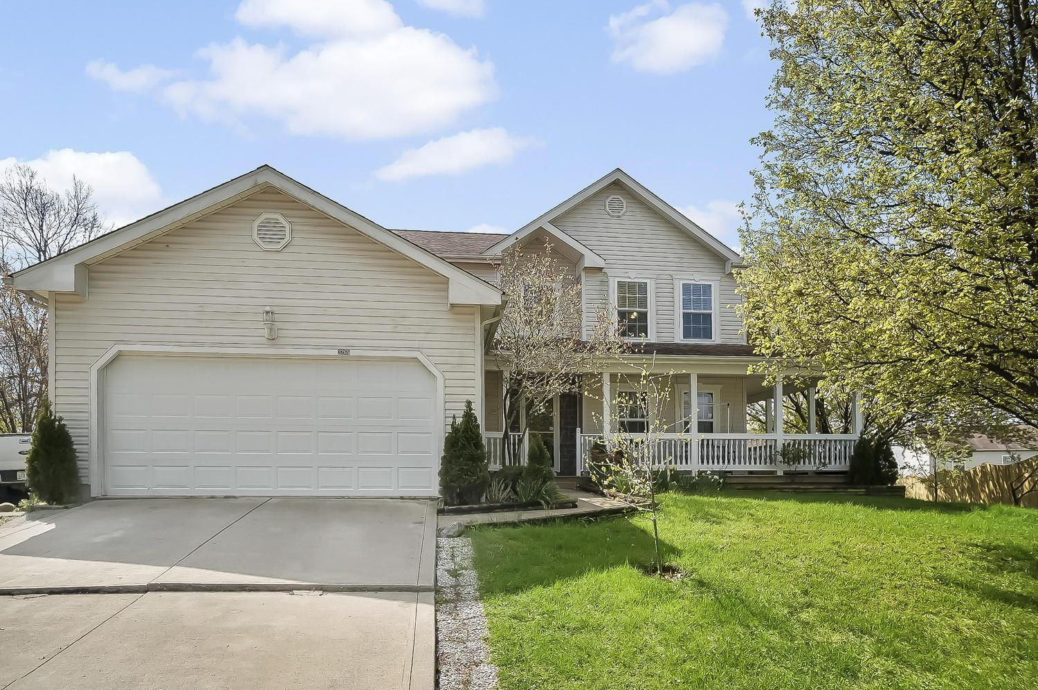 Photo of 3265 Falk Court, Groveport, OH 43125