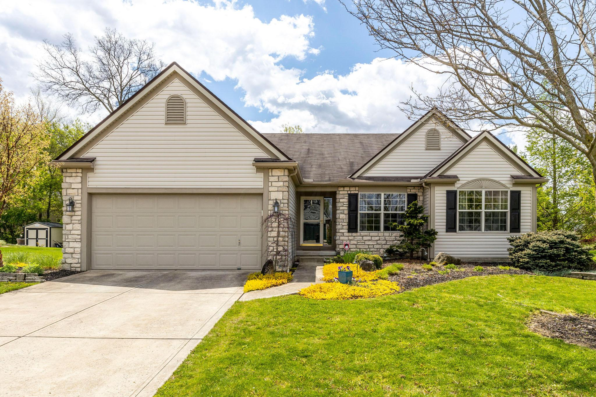 Photo of 4783 Golden Grove Drive, Groveport, OH 43125