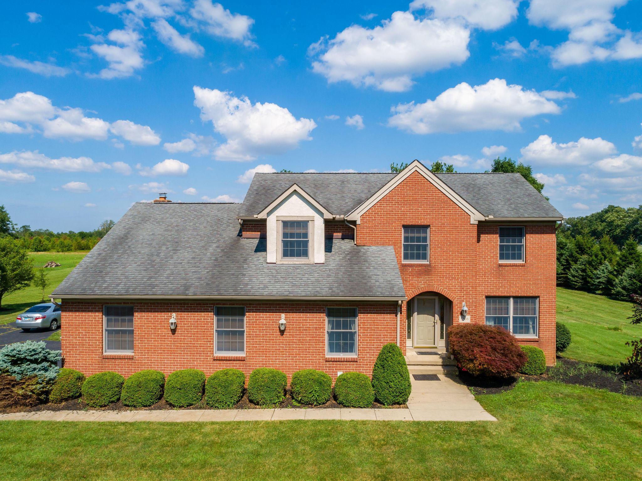 Photo of 5308 Cosgray Road, Dublin, OH 43016
