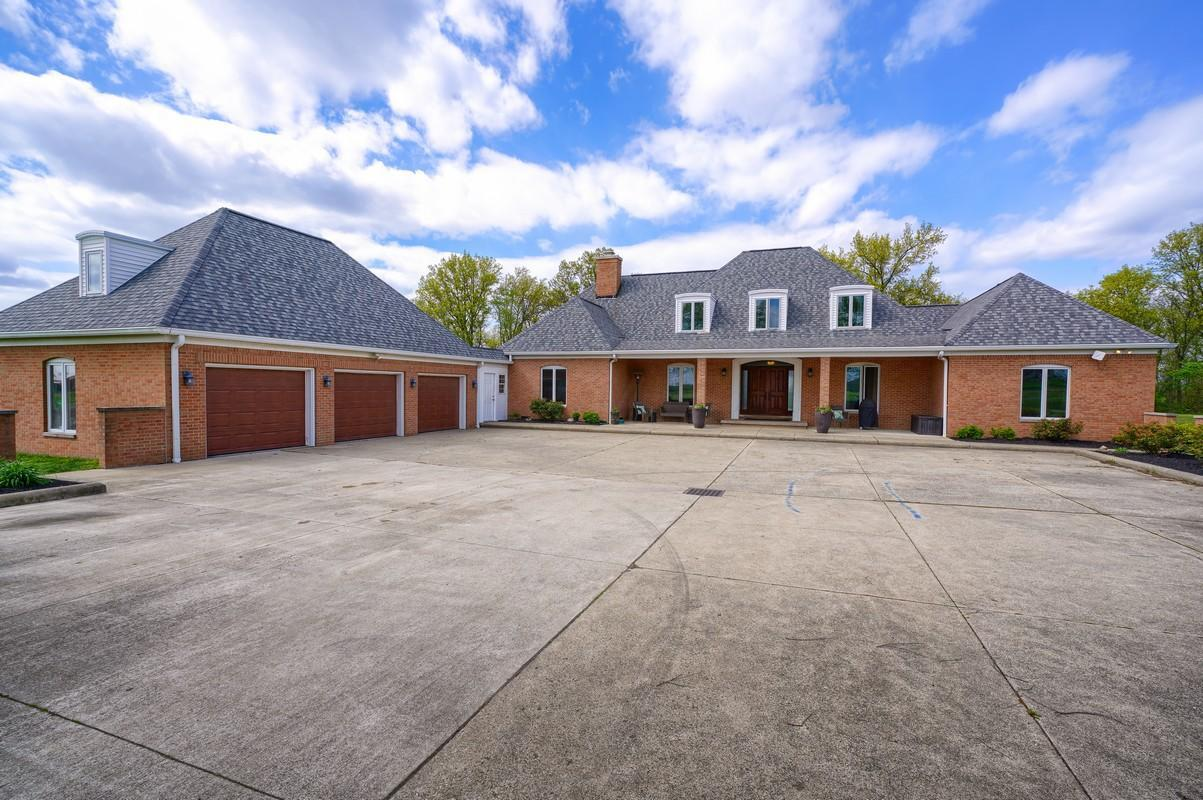 Photo of 8196 Perrill Road, Groveport, OH 43125