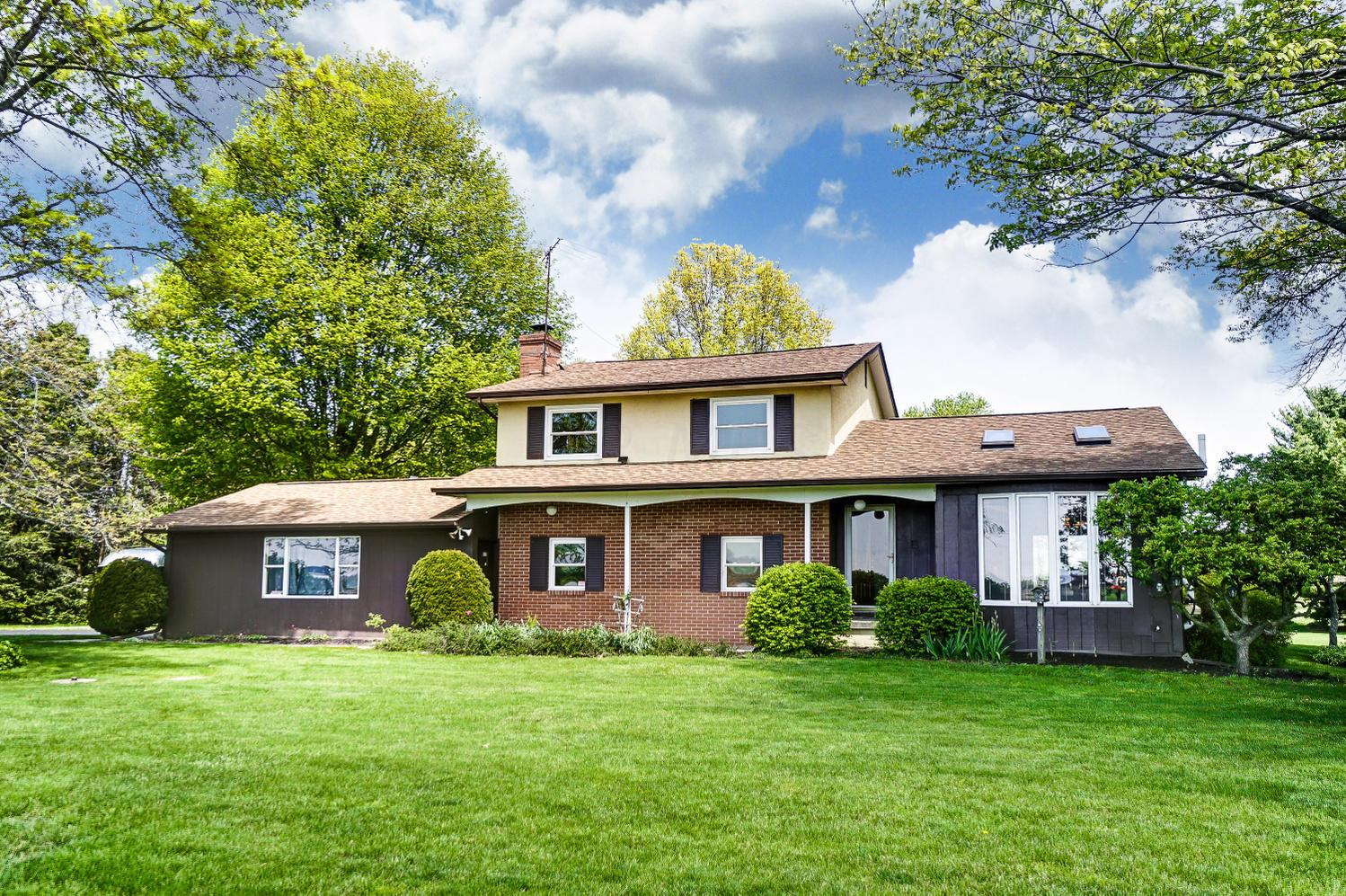 Photo of 5776 London-Lancaster Road, Groveport, OH 43125