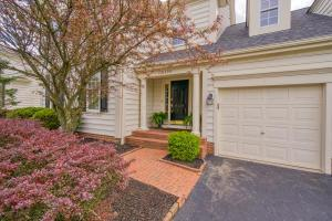 Single Family Freestanding for sale 5139 Claridge Drive, New Albany, OH 43054, MLS# 220014926