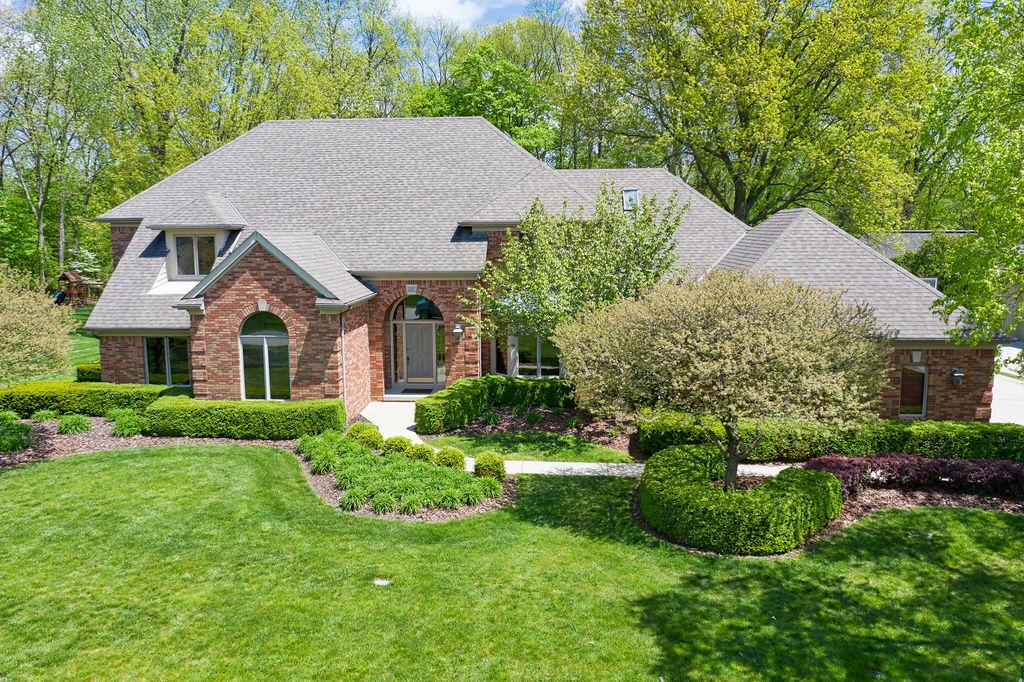 Photo of 6615 Highland Lakes Place, Westerville, OH 43082
