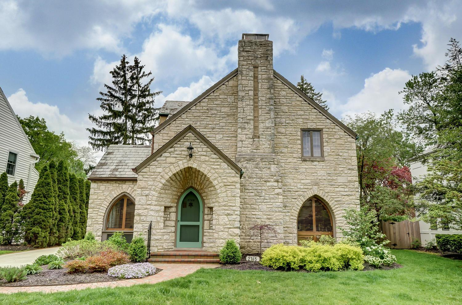 Photo of 2765 Bexley Park Road, Bexley, OH 43209