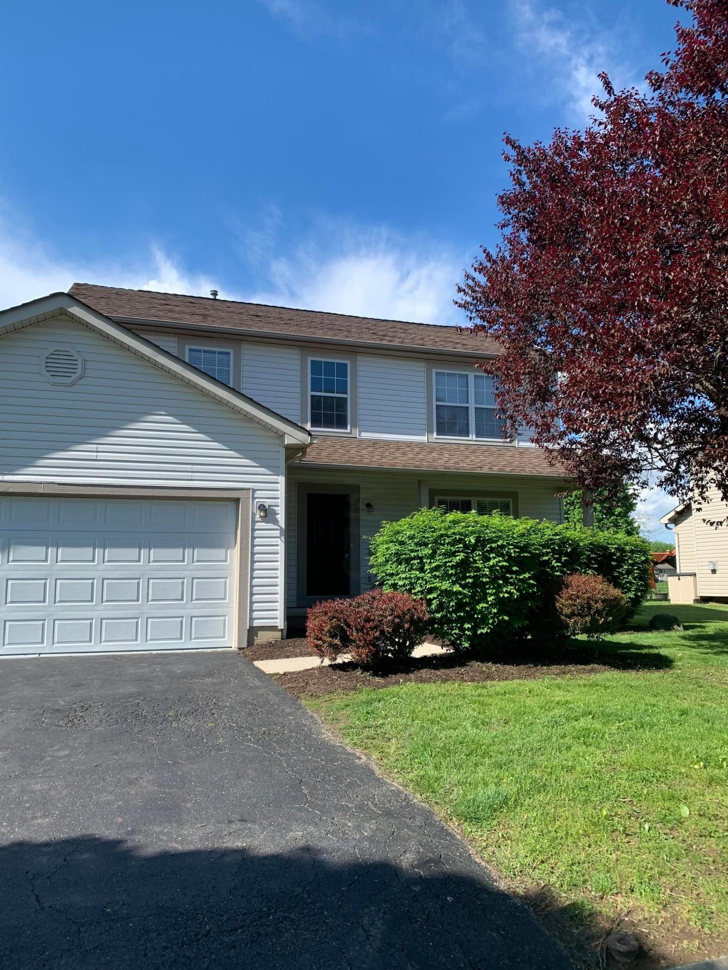 Photo of 270 Green Avenue, Groveport, OH 43125