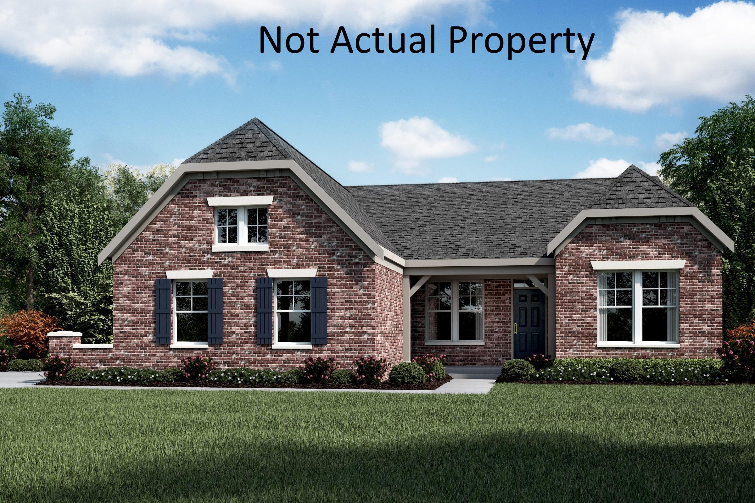 Single Family Freestanding for sale 6098 Willow Aster Glenn , Grove City, OH 43123, MLS# 220021840