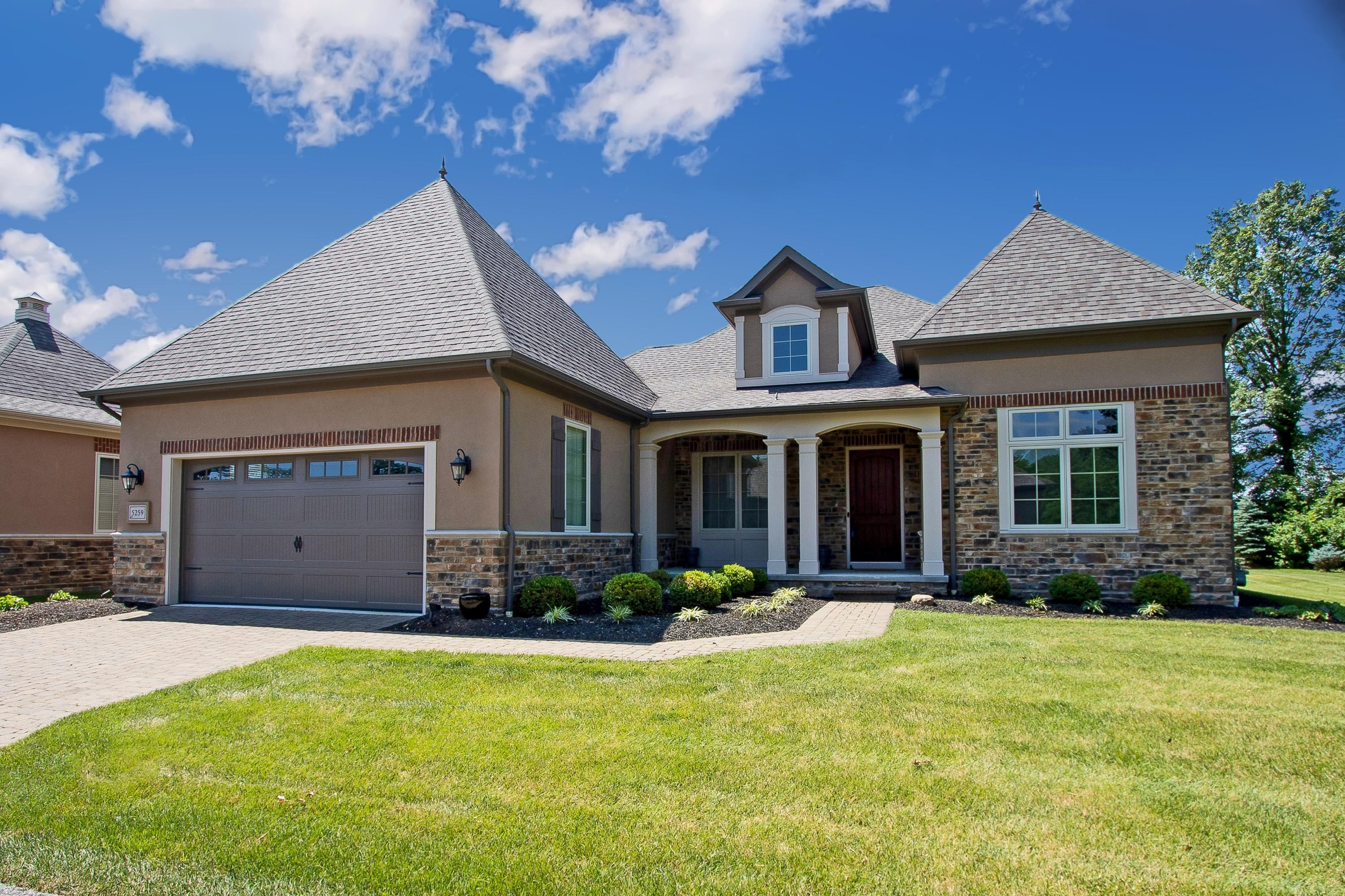 Photo of 5259 Sorrento Court, Westerville, OH 43082
