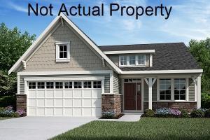 Single Family Freestanding for sale 8619 Landrace Place, Sunbury, OH 43074, MLS# 220021925