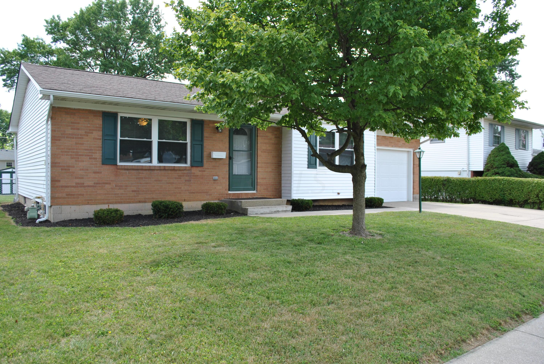 Photo of 474 Flintwood Drive, Gahanna, OH 43230