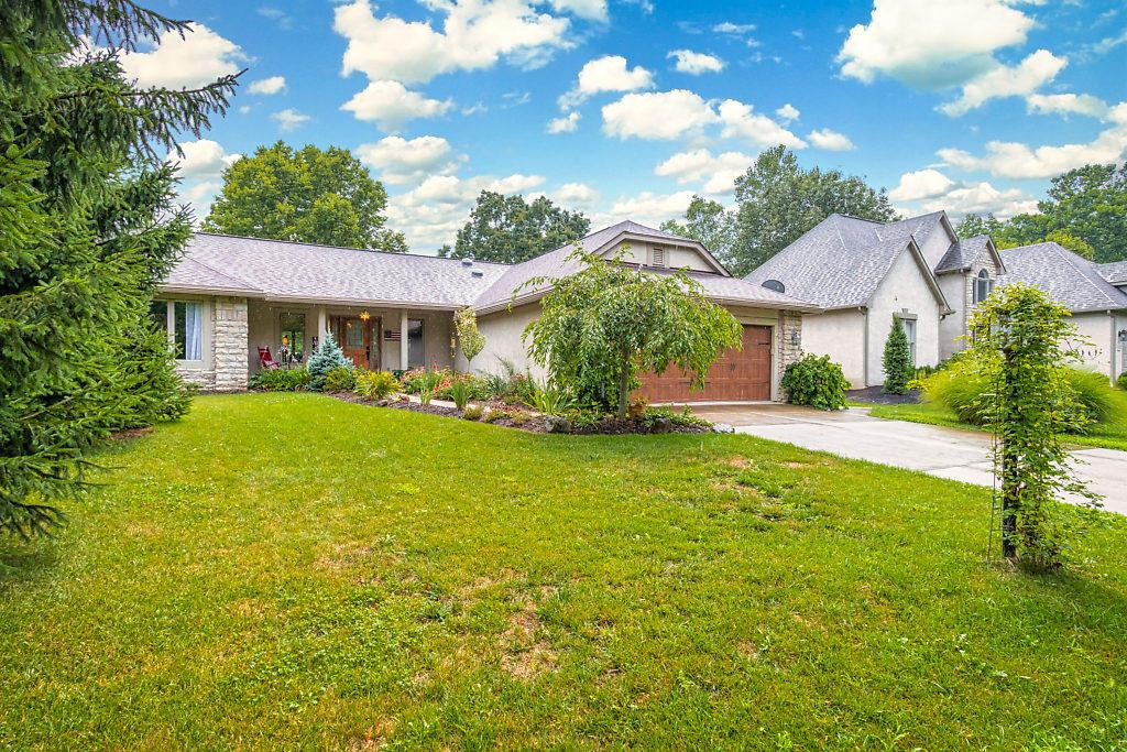 Photo of 5555 Havens Corners Road, Gahanna, OH 43230
