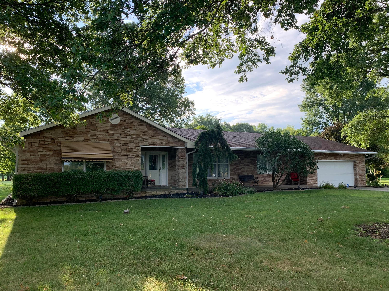 Photo of 10622 Grant Lane NW, Pickerington, OH 43147