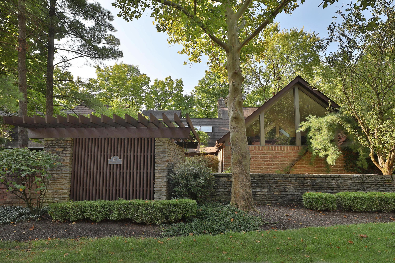 Photo of 151 Whieldon Lane, Worthington, OH 43085