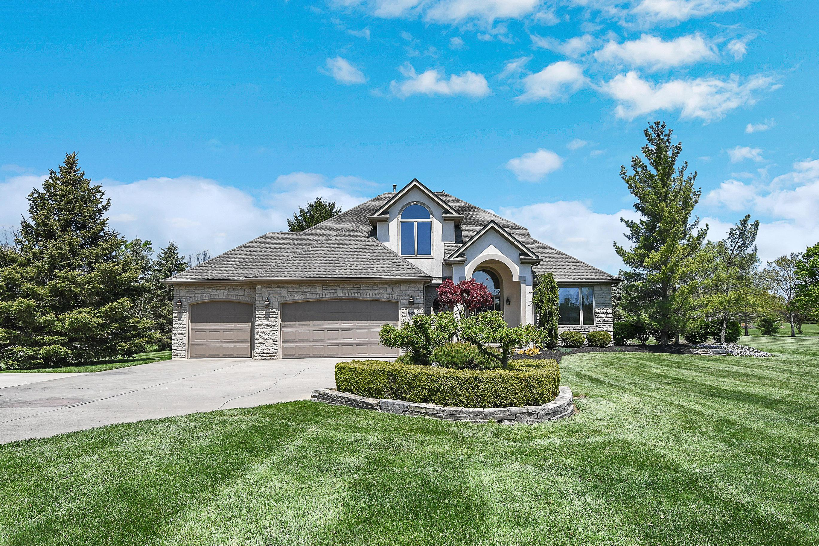 Photo of 5408 Infinity Court, Grove City, OH 43123
