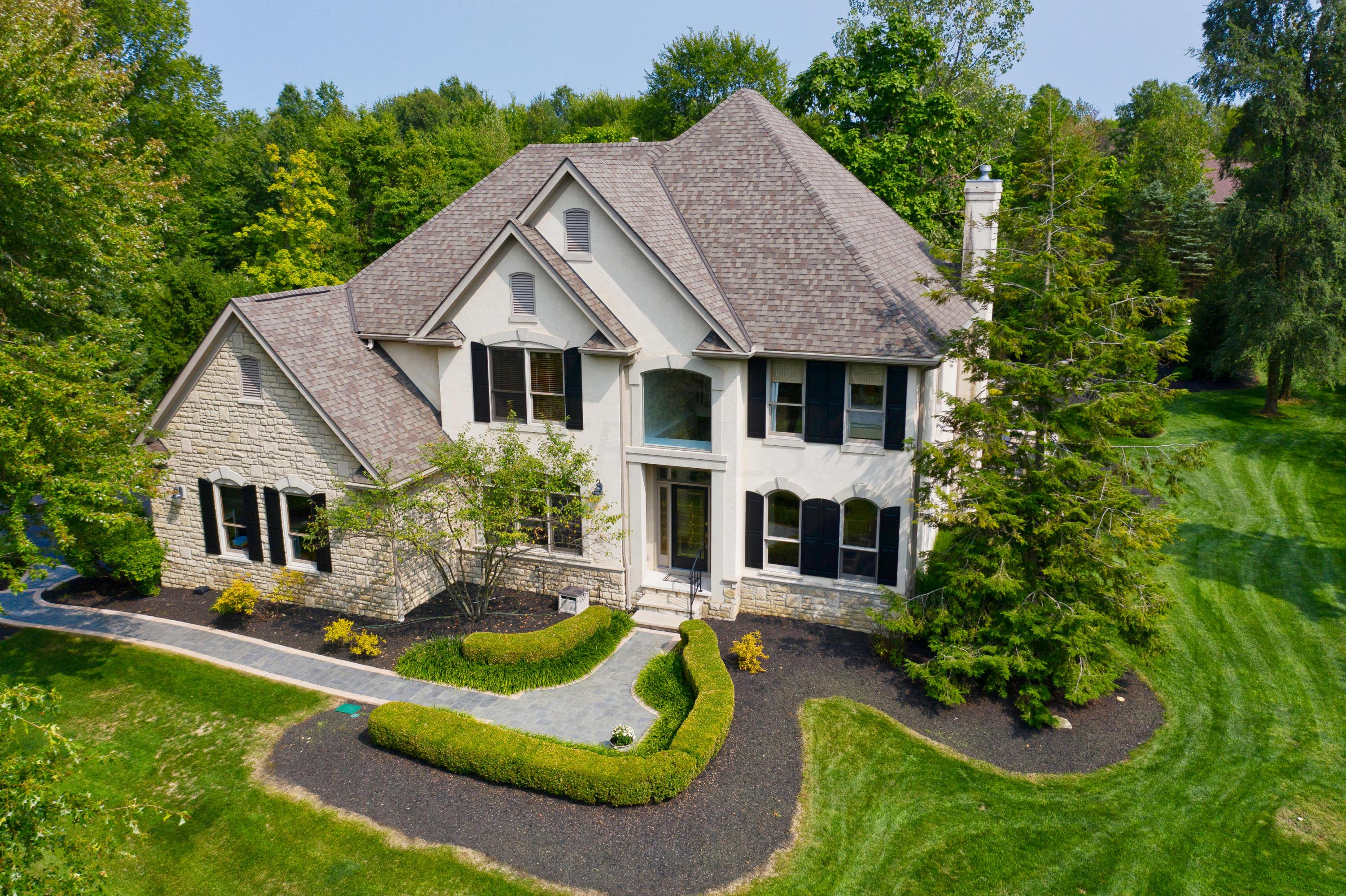 Photo of 7925 Silver Lake Court, Westerville, OH 43082